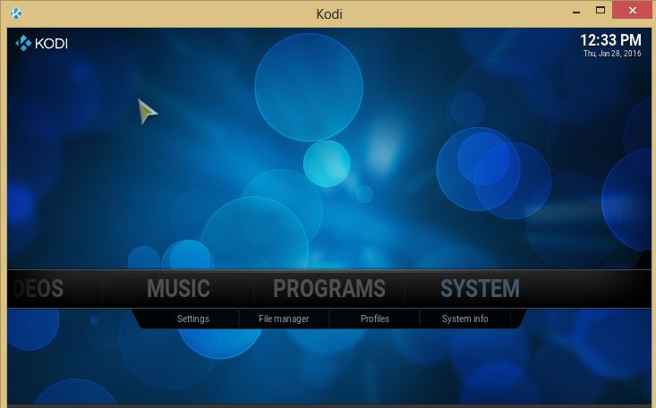 download-mobdro-for-kodi