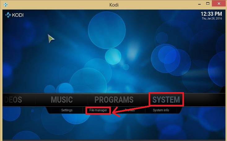 mobdro-on-kodi
