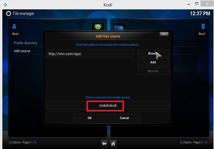 mobdro-kodi-download