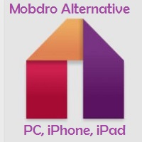 mobdro-alternative-pc