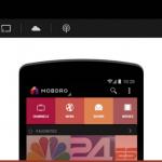 Download Mobdro for PC on Windows 8, 8.1, 7, 10, XP, Vista & Mac