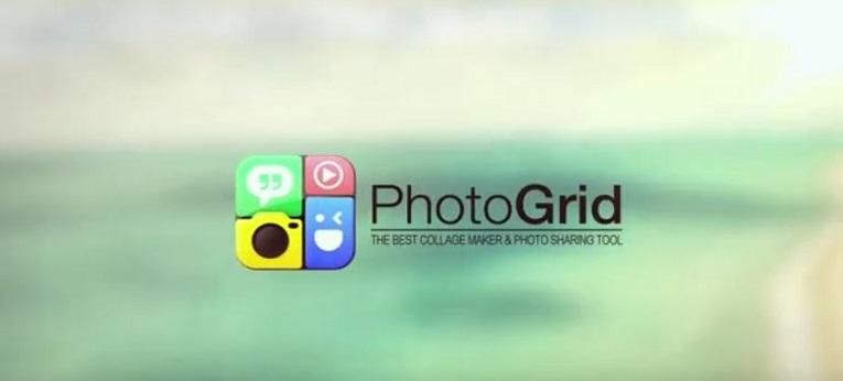 photo-grid-for-pc-windows-download-free
