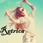Retrica for PC Download on Windows 8.1/10/8/7 & Mac Laptop