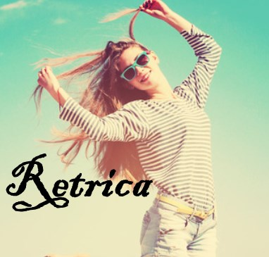 retrica-pc-download-windows-mac