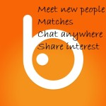Badoo for PC Free Download on Windows 8.1/10/8/7 & Mac