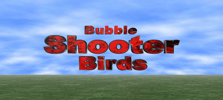 download-bubble-shooter-birds-pc-windows-mac