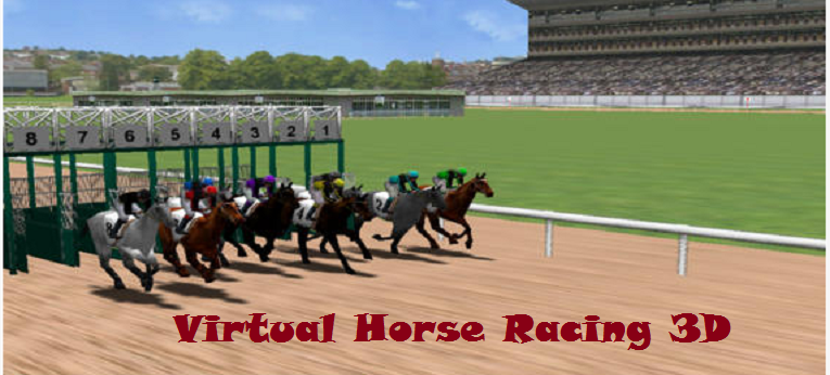 virtual-horse-racing-3d-pc
