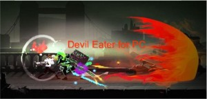 devil-eater-pc-windows