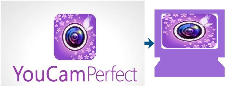 download-youcam-perfect-pc-windows-free