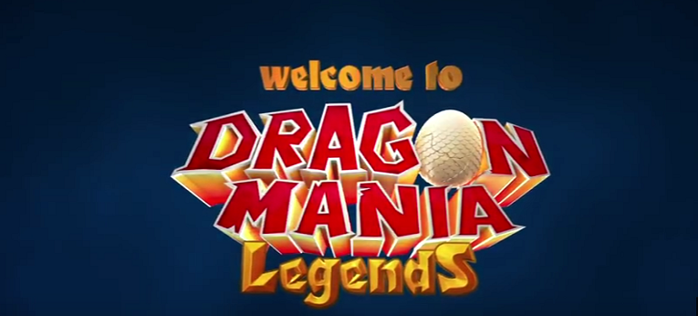 dragon-mania-legends-for-pc