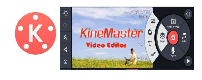 kinemaster for pc