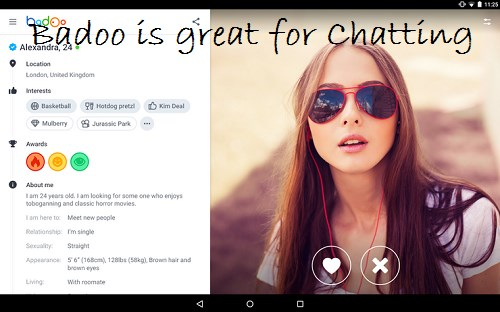 bandoo chat software free