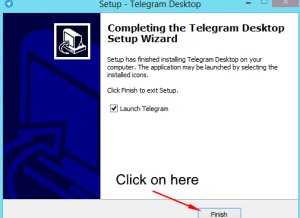 download-telegram-pc-windows-mac