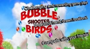bubble-shooter-birds-pc-windows-mac