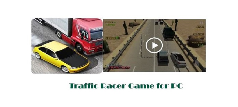 traffic-racer-for-pc