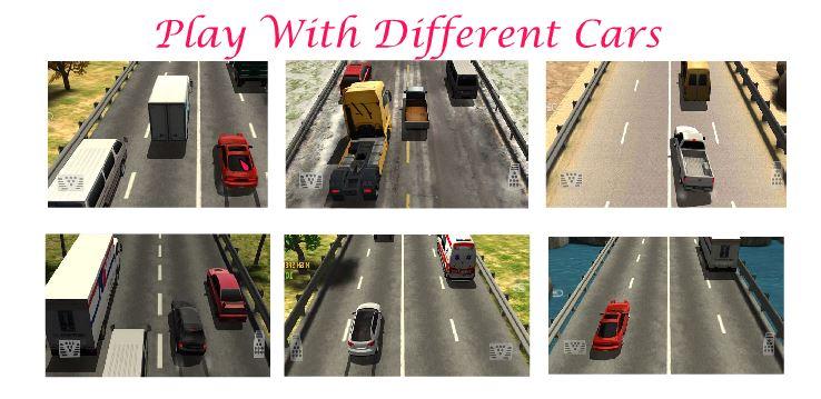traffic-racer-pc-windows-download