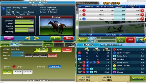 download-virtual-horse-racing-3d-pc-windows