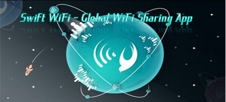 swift-wifi-pc-windows-8-mac-download
