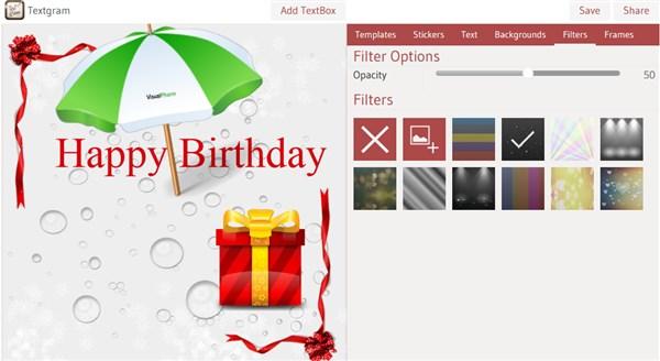 textgram-for-pc-free-download-windows-mac