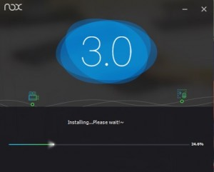 nox-app-player-offline-installer-pc-windows-10-mac-laptop