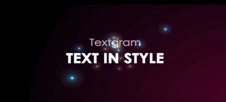 textgram-pc-free-download-windows-10-mac-laptop