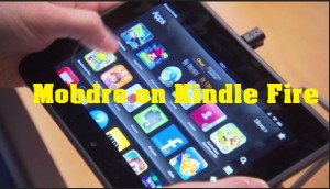 mobdro-for-kindle-fire
