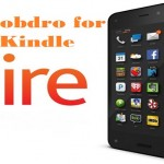 Mobdro for Kindle Fire/Kindle Fire HD/ Kindle Fire HDX Download