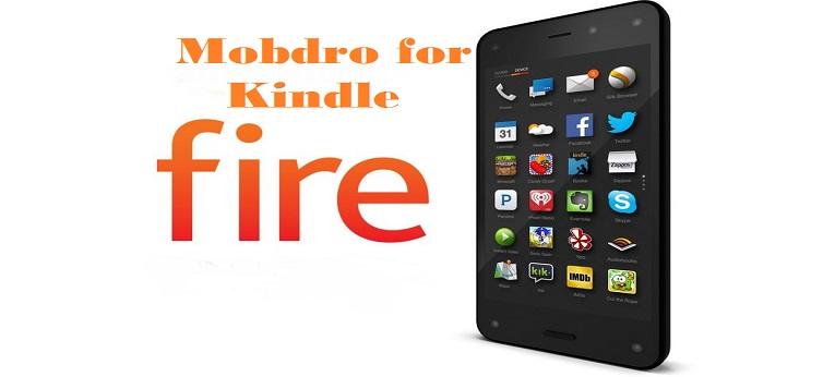 mobdro-kindle-fire