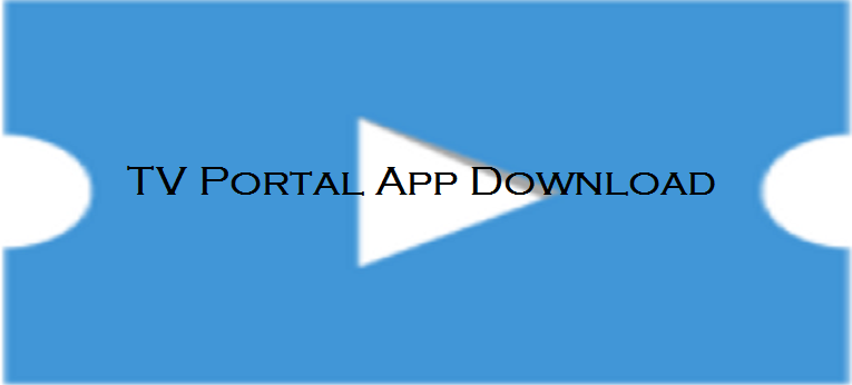 tv-portal-app-apk-pc-windows