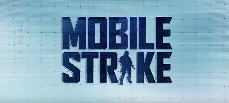 download-mobile-strike-pc-windows-8-mac