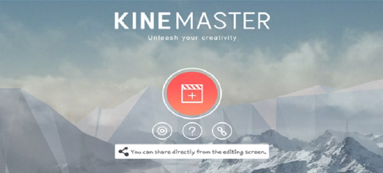 kinemaster-apk-download-android-free