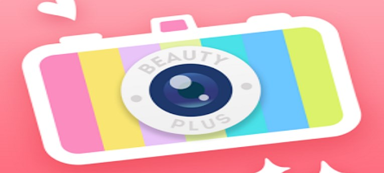 beauty-plus-magical-camera-pc-windows-mac