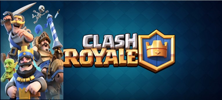 clash-royale-pc-windows-8-mac-download