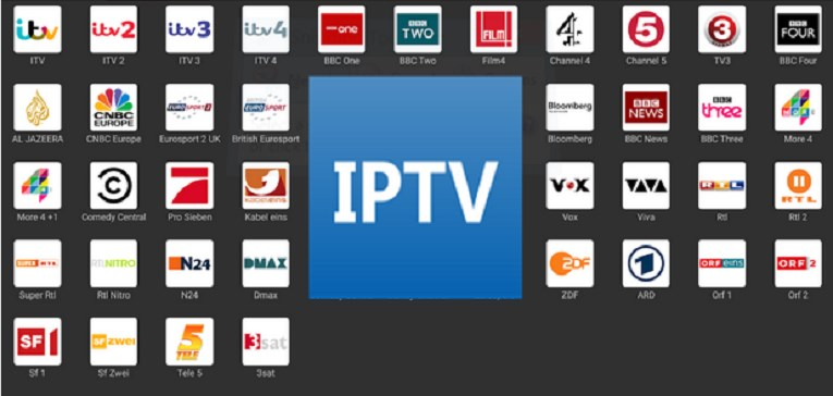 th?id=OIP.R84Qntr8nYKZJuzidoI5fgEsCd&pid=15 IPTV for PC: Download it for for PC on Windows 10/8/8/7/XP/vista & Mac Free