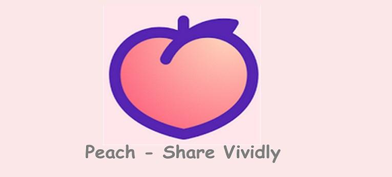 peach-pc-free-download-windows-8-macpeach-pc-free-download-windows-8-mac