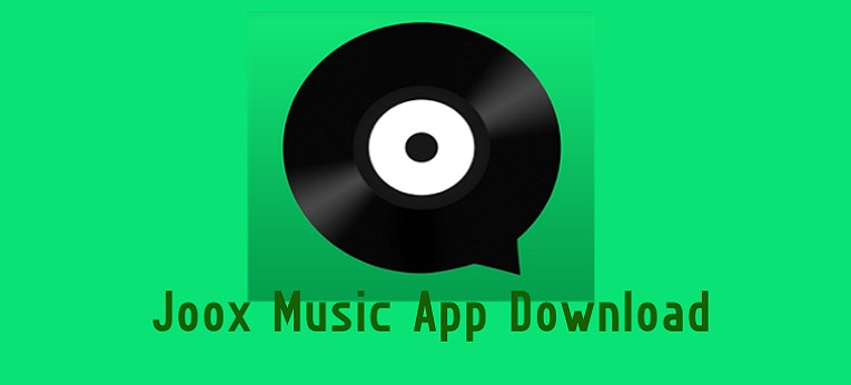 joox-music-app-pc-windows-mac-download