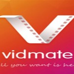 Vidmate APK Download 2016 for Android Latest Version Free