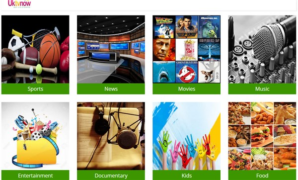 Uk-tv-now-app-apk-android-pc-windows