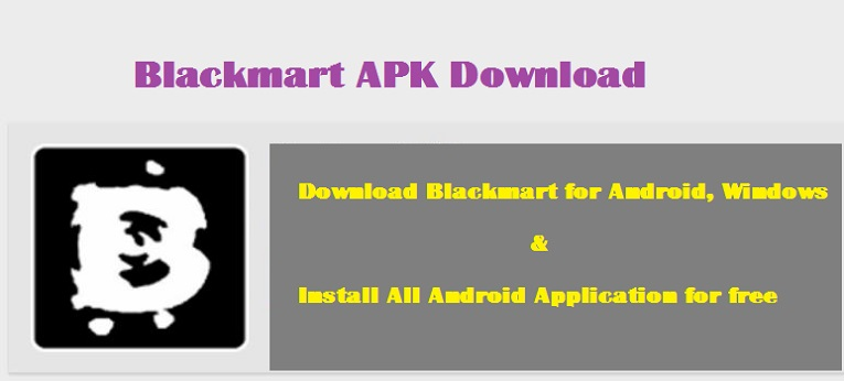 blackmart-apk-download
