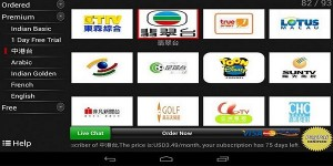 cloud-tv-apk-app