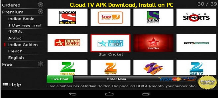 cloud-tv-apk
