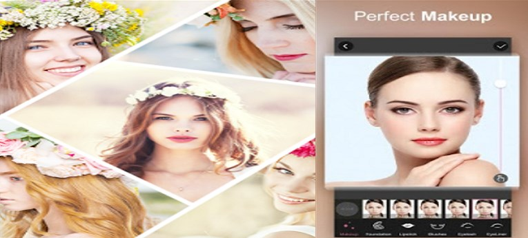 fotorus-pc-windows-10-8-mac-download