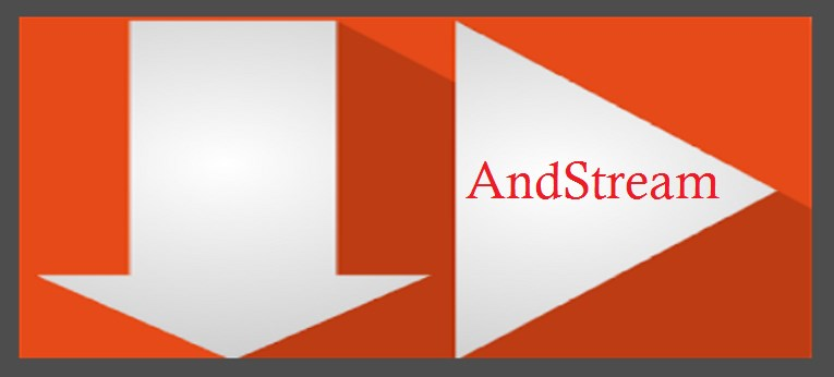 andstream-pc-download-windows-8-10-mac