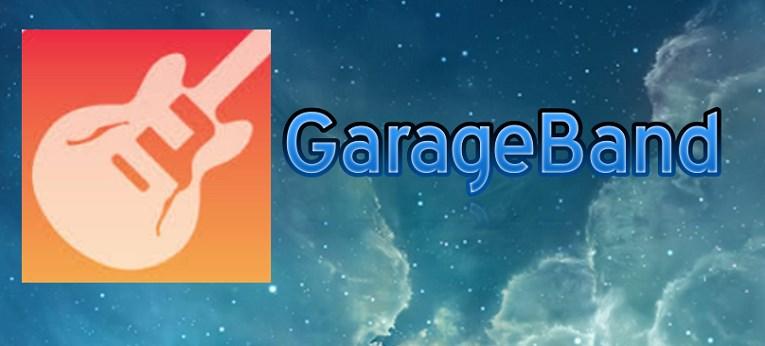garageband-pc-windows-10-8-mac-download