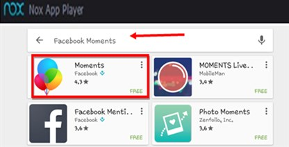 facebook-moments-pc-windows-8-mac-download