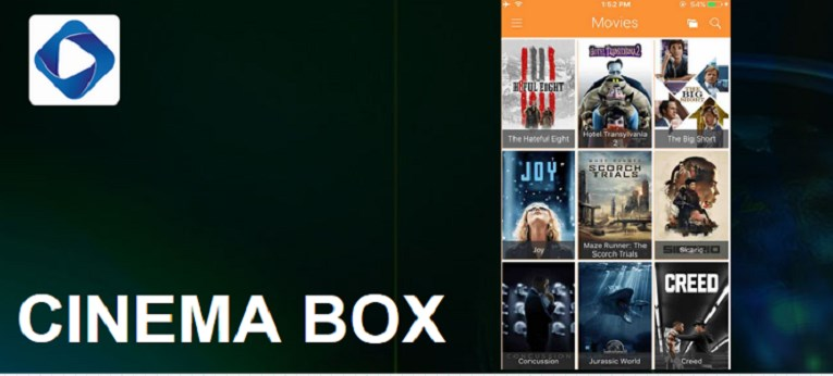 cinema-box-hd-pc-windows-mac-download