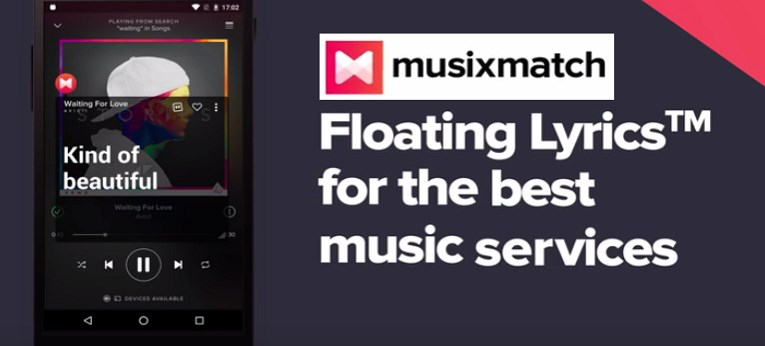 musixmatch-pc-windows-8-10-mac-download