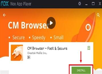 cm-browser-pc-windows-10-8-mac-download