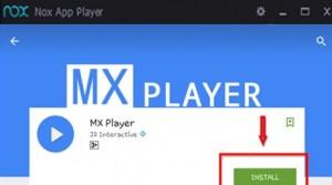 mx-player-pc-windows-10-8-mac-download