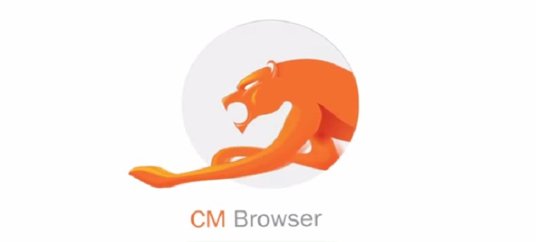 cm-browser-pc-windows-10-8-mac-download